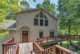 937 Ostin Creek Trail - Photo 4