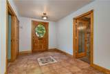 937 Ostin Creek Trail - Photo 6