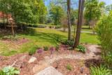95 Holly Ridge Road - Photo 25