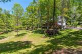95 Holly Ridge Road - Photo 29