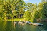 8085 Windsong Road - Photo 13