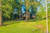 8085 Windsong Road - Photo 14