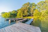 8085 Windsong Road - Photo 18