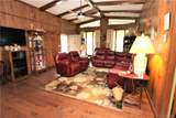 8085 Windsong Road - Photo 4