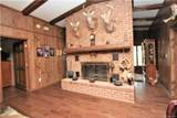 8085 Windsong Road - Photo 6