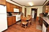 8085 Windsong Road - Photo 8