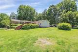 6220 Sharon Road - Photo 42