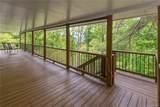 56 Audubon Drive - Photo 23