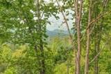 56 Audubon Drive - Photo 24