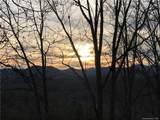 56 Audubon Drive - Photo 27