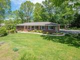 102 Berry Hill Drive - Photo 1
