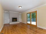 102 Berry Hill Drive - Photo 14