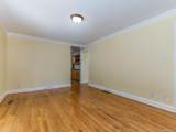 102 Berry Hill Drive - Photo 15