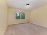 102 Berry Hill Drive - Photo 17