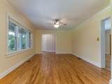 102 Berry Hill Drive - Photo 3