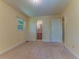 102 Berry Hill Drive - Photo 23