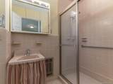 102 Berry Hill Drive - Photo 24