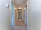 102 Berry Hill Drive - Photo 27