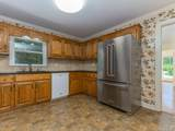 102 Berry Hill Drive - Photo 4