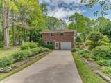 102 Berry Hill Drive - Photo 31