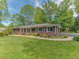102 Berry Hill Drive - Photo 34