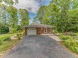102 Berry Hill Drive - Photo 35