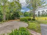 102 Berry Hill Drive - Photo 40