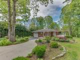 102 Berry Hill Drive - Photo 41