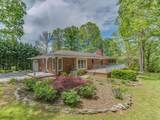 102 Berry Hill Drive - Photo 42