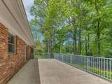 102 Berry Hill Drive - Photo 43