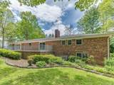 102 Berry Hill Drive - Photo 46