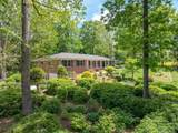 102 Berry Hill Drive - Photo 47