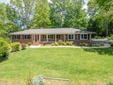 102 Berry Hill Drive - Photo 48