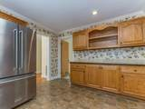 102 Berry Hill Drive - Photo 6