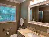 2039 Tapoco Road - Photo 25
