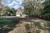 909 Farm Creek Road - Photo 34