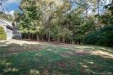 909 Farm Creek Road - Photo 39