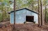 909 Farm Creek Road - Photo 41