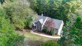 909 Farm Creek Road - Photo 43