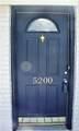 5200 Old Monroe Road - Photo 16