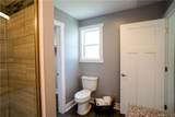 1844 Willow Road - Photo 18