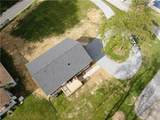 1844 Willow Road - Photo 29