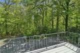 3320 Laurel Park Highway - Photo 31