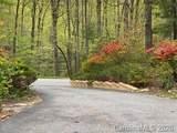 3320 Laurel Park Highway - Photo 35