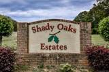 516 Shady Oaks Drive - Photo 47