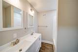 3108 44th Ave Drive - Photo 16