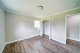 3108 44th Ave Drive - Photo 18