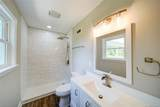 3108 44th Ave Drive - Photo 21