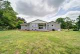 3108 44th Ave Drive - Photo 23