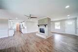 3108 44th Ave Drive - Photo 5